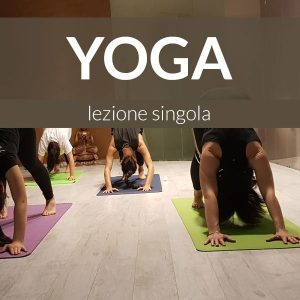 sangat-yoga-lezione-singola-2019