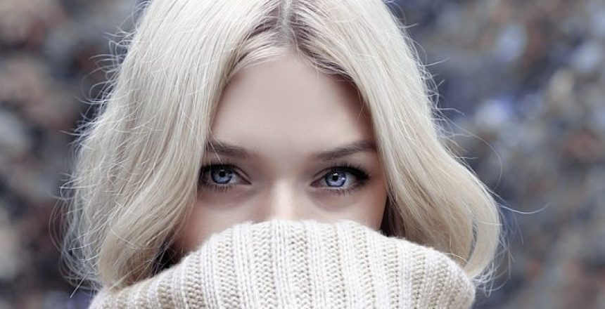 winters-1919143__340