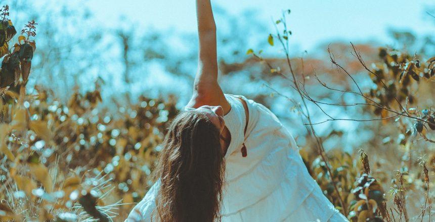 approcciarsi allo yoga sangat